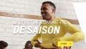 image decathlon du moment - la passion...