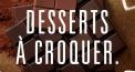 image del arte du moment - les desserts a...
