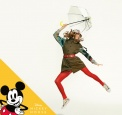 image desigual du moment - collection mickey
