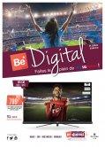 image digital group du mois jusqu039au 30 juin -...