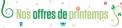 catalogue digital group du moment - les offres de...