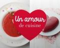 image du bruit dans la cuisine du moment - un amour de...