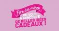 catalogue electro depot louvroil du 2019-05-13...