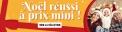catalogue electro depot du moment - noel reussi a prix...