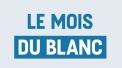 catalogue electro depot du moment - c039est le mois du...