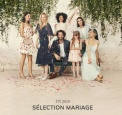 catalogue eram du moment - collection mariage...