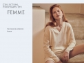 catalogue eric bompard du moment - collection...