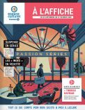 catalogue espace culturel eleclerc du mois du 29 septembre au 27...