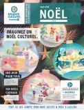 catalogue espace culturel eleclerc du 2020-11-16...