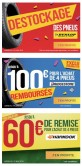 image euromaster du moment - promotions du...