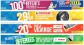 catalogue euromaster du moment jusqu039au 3 janvier...