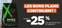 image fitnessboutique du moment jusqu039au 2 mars -...