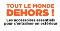 catalogue fitnessboutique du moment - tout le monde...