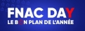 catalogue fnac dijon du 2019-07-17...