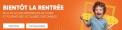 catalogue fnac saint nazaire 44600 du 2019-08-12...