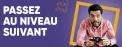 catalogue fnac viriat du 2019-10-02...