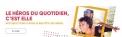 catalogue fnac montelimar du 2020-05-25...
