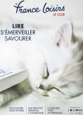 catalogue france loisirs bourg en bresse du 2020-01-24...