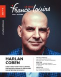 catalogue france loisirs du 2021-02-26...