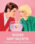 image galeries lafayette du moment - mission st...