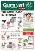 catalogue gamm vert village plonevez porzay du 2019-01-02...