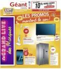 catalogue geant casino du 2019-10-07...