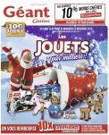catalogue geant casino du 2019-10-14...