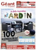 catalogue geant casino du 2020-03-30...
