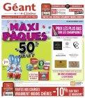 catalogue geant casino du 2020-04-06...