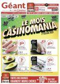 image geant casino de la semaine du 12 au 17 mai...