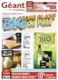 catalogue geant casino du 2020-06-29...