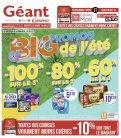 catalogue geant casino du 2020-07-06...