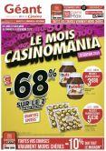 catalogue geant casino du 2020-11-25...
