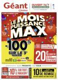 catalogue geant casino du 2021-04-06...