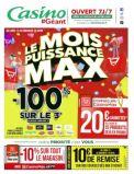 catalogue geant casino du 2021-04-12...