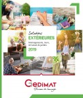 catalogue gedimat du 2019-03-27...
