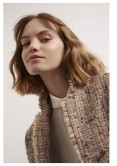 image gerard darel de la saison - lookbook...