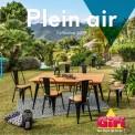 catalogue gifi saverne du 2019-03-13...
