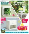 catalogue gifi saverne du 2019-03-18...