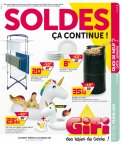 catalogue gifi corbara 20256 du 2019-07-03...