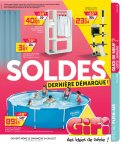 catalogue gifi corbara 20256 du 2019-07-09...