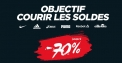 catalogue go sport du 2019-01-09...