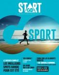catalogue go sport bordeaux merignac 33700 du 2019-07-15...