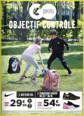 catalogue go sport bordeaux merignac 33700 du 2019-08-14...
