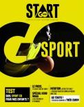 catalogue go sport du 2019-09-09...