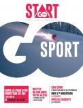catalogue go sport du 2019-11-06...