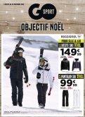 catalogue go sport du 2019-11-27...