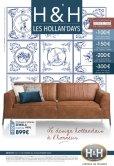 catalogue hh du 2020-10-14...