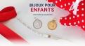 catalogue histoire dor du moment - collection bijoux...