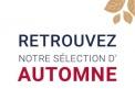 catalogue histoire dor de la saison - selection...